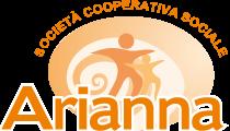 Cooperativa Sociale Arianna