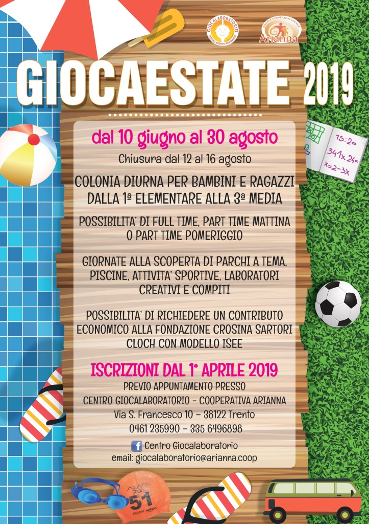 estate giocalaboratorio2019_pages-to-jpg-0001